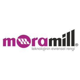 Moramil Dış Ticaret Ltd. Şti.