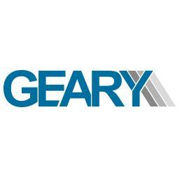 Geary Ary Dişli Petrol Otomotiv Mak. İml. San. ve Tic. Ltd. Şti.