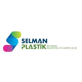 Selman Plastik Makine Sanayi Ticaret Ltd. Şti.