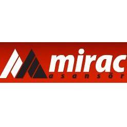 Mirac Asansör