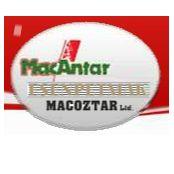 Macoztar Tarım Makineleri Nak. Plastik İç ve Dış Tic. Ltd. Şti.