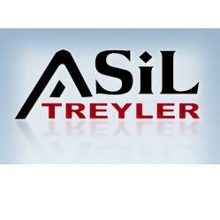 Asil Treyler San. ve Tic. Ltd. Şti.