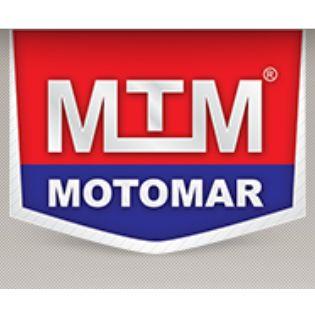 Motomar Dış Tic. Ltd Şti.