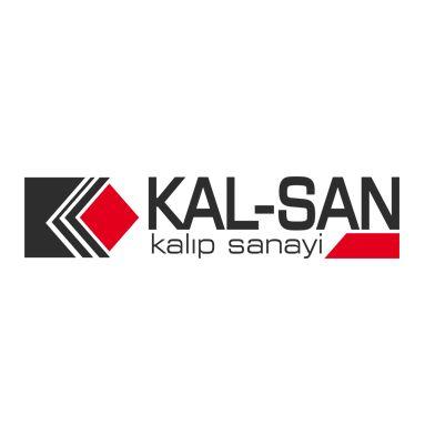 Kal-San Kalıp Sanayi Plastik ve Alüminyum Enjeksiyon Kalıpları