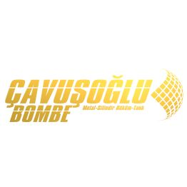 Çavuşoğlu Bombe