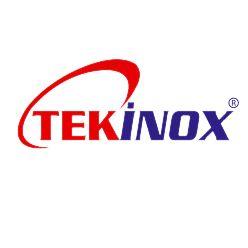 Tekinox Süt Gıda Makinaları San. Tic.