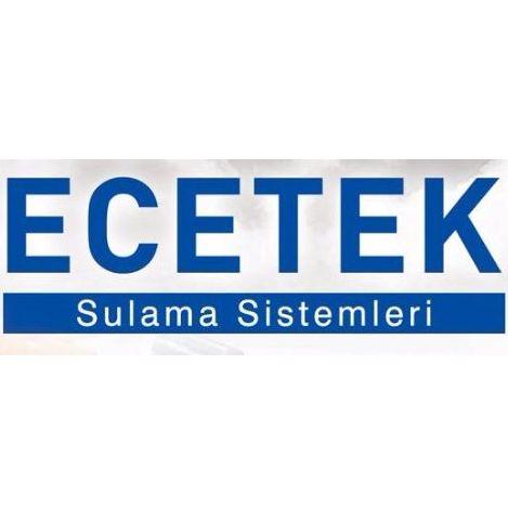 Ecetek Plastik Makine San ve Tic Ltd Şti