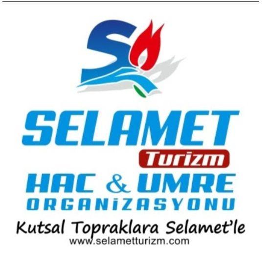 Selamet Turizm Otomotiv İnşaat Dış Ticaret Ltd. Şti.