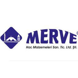 Merve Hac Malzemeleri San. Tic. Ltd. Şti.