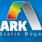Ark Statik Boya Mak. İnş. Tar. Hay. San. Tic. Ltd. Şti.