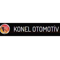 Konel Otomotiv San. ve Tic. Ltd. Şti.