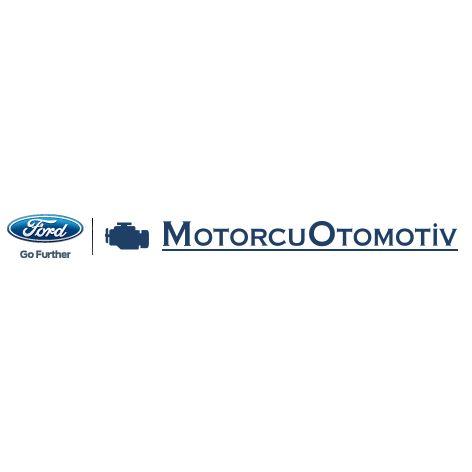 Motorcu Otomotiv Turizm San ve Tic. Ltd. Şti.