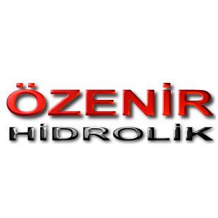 Özenir Hidrolik Lift İmalatı - Mustafa Demirel