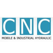 CNC Mermer Tarım Otom. Dış Tic. Ltd. Şti.