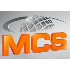 MCS Hidrolik Pnömatik ve Sızdırmazlık Elemanları Makina San. ve Tic. A.Ş.