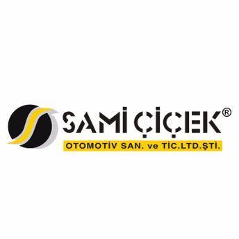 Sami Çiçek Otomotiv San. ve Tic. Ltd. Şti.