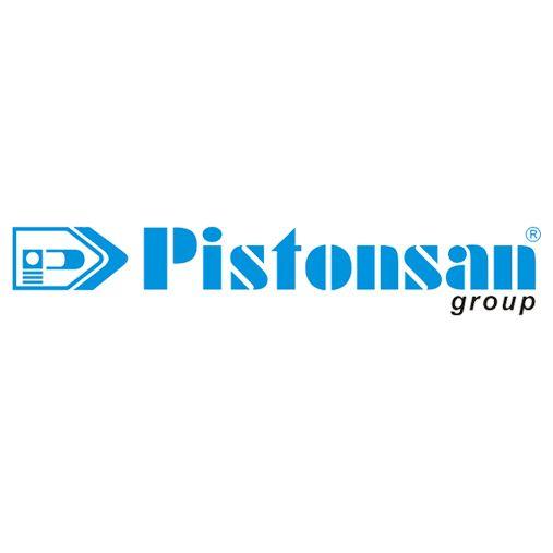 Pistonsan Motor Pistonları