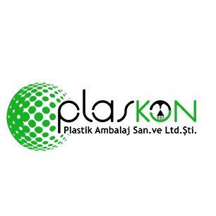 Plaskon Ambalaj Plastik Sanayi ve Ticaret A.Ş.