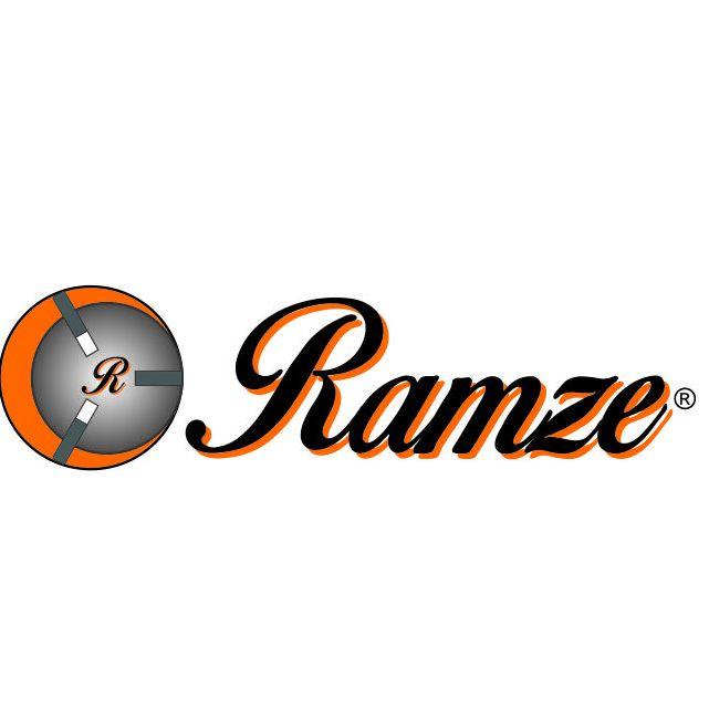 Ramze Hidrolik Makina Otomotiv ve İç Dış Ticaret Ltd. Şti.