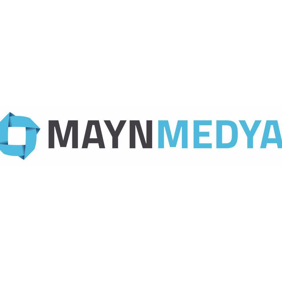 Mayn Medya Prodüksiyon ve Teknik
