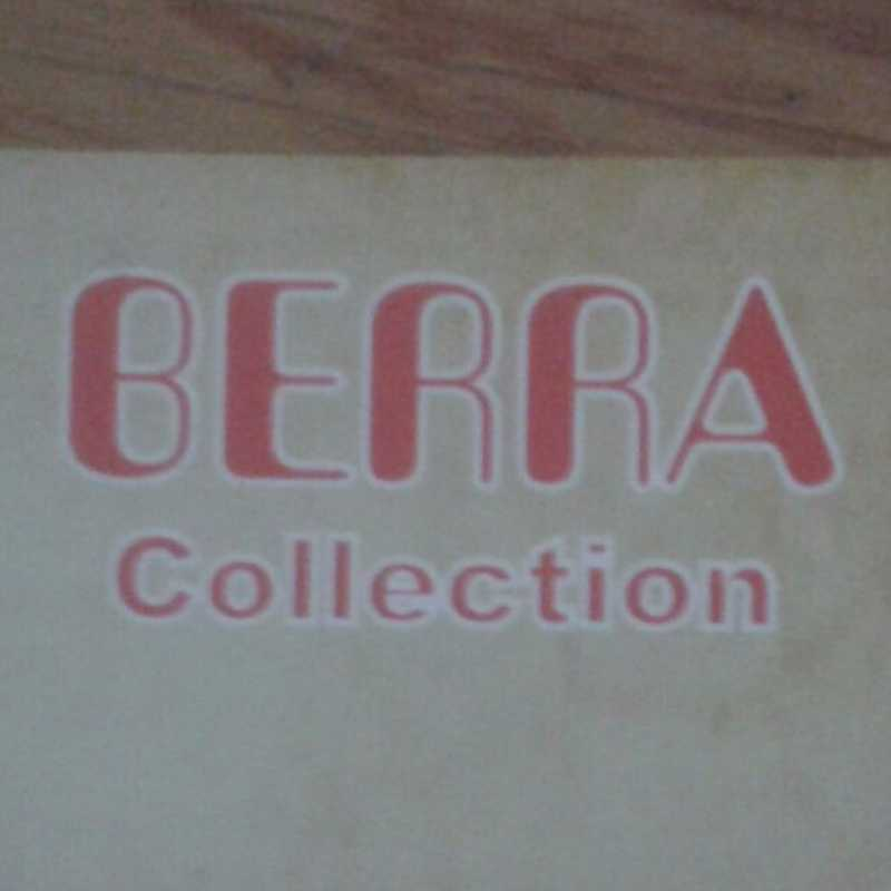 Berra Collection