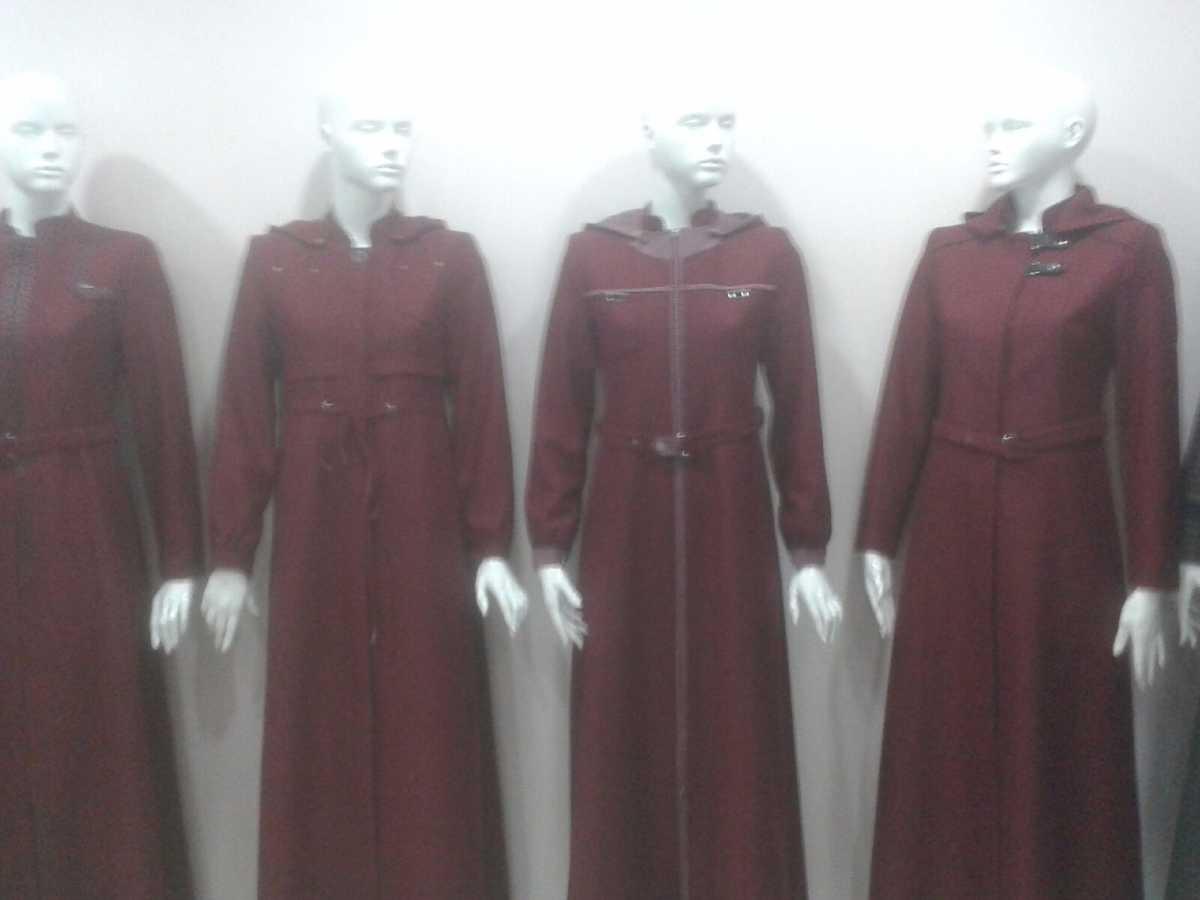 Textile / Clothing