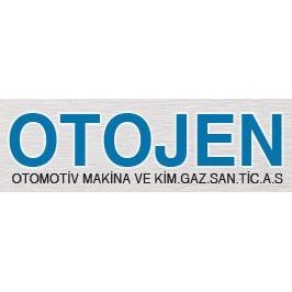Otojen Otomotiv Makina ve Kimyasal Gazlar San. ve Tic. A.Ş. Konya Şubesi