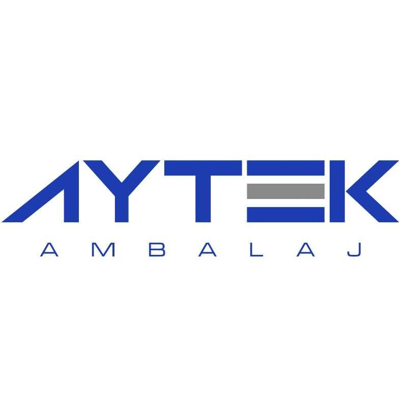 Aytek Gıda Petrol Ürünleri matbaacılık ve Ambalaj San. Tic. Ltd. Şti
