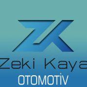 Zeki Kaya Otom Gıda ve İnşaat Sanayi Tic Ltd Şti