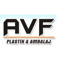 Avf Plastik ve Ambalaj San. ve Tiv. Ltd. Şti.