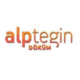 Alptegin Dökümcülük Demir Çelik Otom. Nak. San. ve Tic. Ltd. Şti.