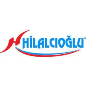 Hilalcıoğlu Endüstriyel Mutfak Ekipmanları Ltd. Şti.