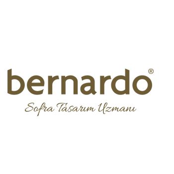Bernardo Pazarlama San. ve Dış Tic. Ltd. Şti.