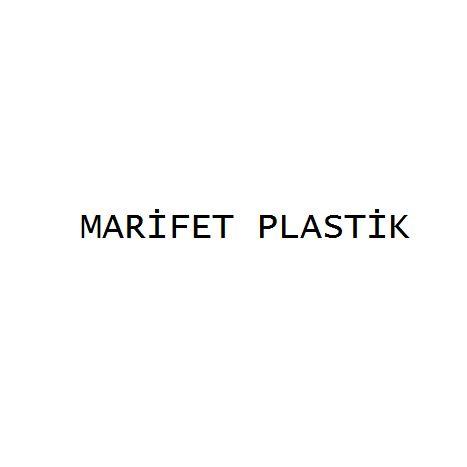 Marifet Plastik - Faruk Zaladin