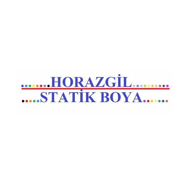 Horazgil Statik Boya ve Çelik Kapı - Mustafa Kol