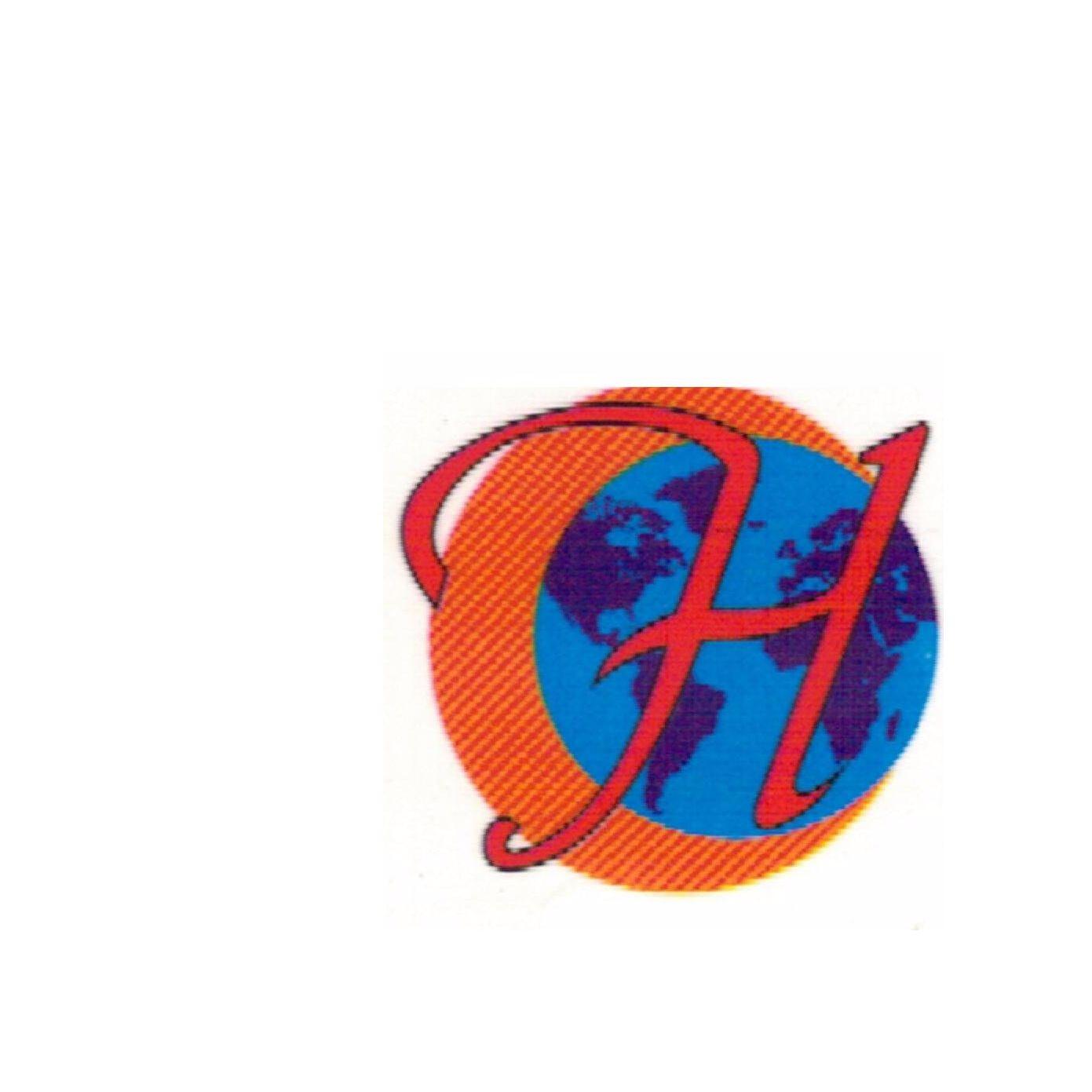 Hilal Boru Profil Tic.
