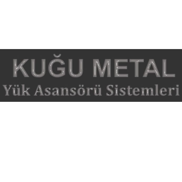 Kuğu Metal