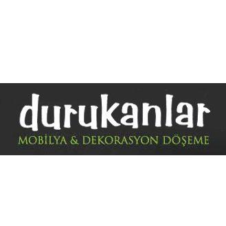 Durukanlar Mobilya Dekorasyon Döşeme - Abdurrahman Durukan