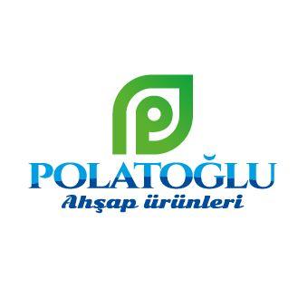 Polatoğlu Kereste Nakliye İnşaat San. Tic. Ltd.