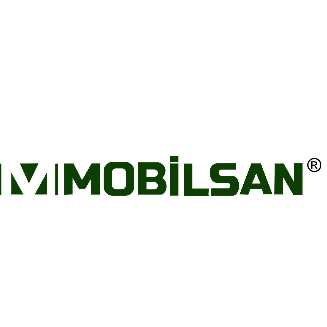 Mobilsan Mobilya İnşaat Gıda ve Nak. San. Tic. Ltd. Şti.