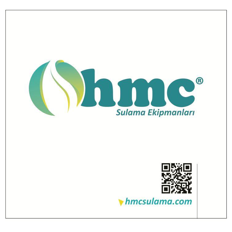 Hmc Sulama Ekipmanları