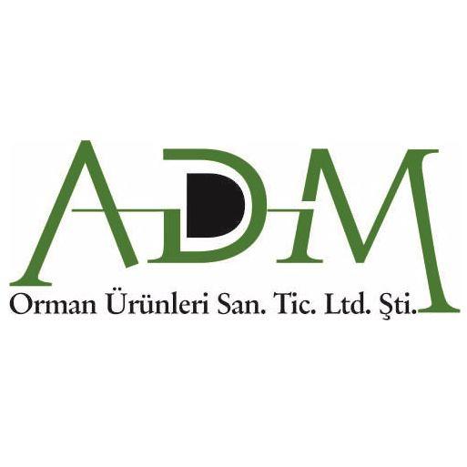 ADM Orman Ürünleri San. Tic. Ltd. Şti.
