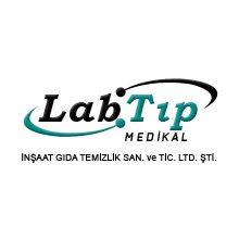 Lab Tıp Medikal İnşaat Gıda temizlik San. ve Tic. Ltd. Şti.