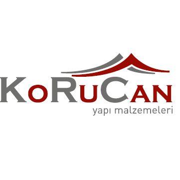 Ahi Osmanlı Hırdavat Nalburiye - İbrahim Aşık