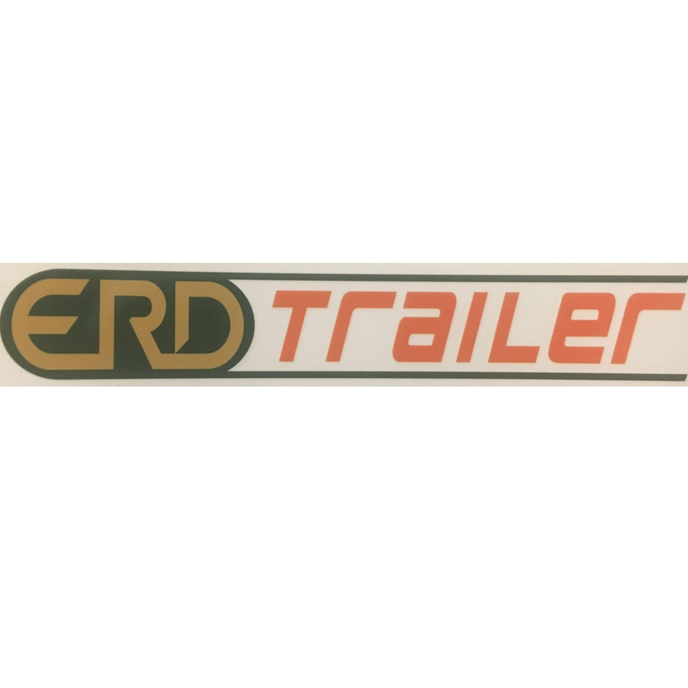 Erd Treyler Makine Sanayi ve Ticaret Ltd. Şti.