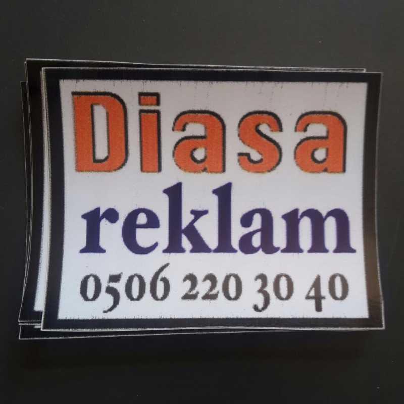 Diasa Reklam
