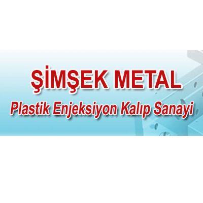 Şimşek Metal - Süleyman Şimşek
