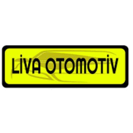 Liva Otomotiv Nak. San. ve Tic. Ltd. Şti.