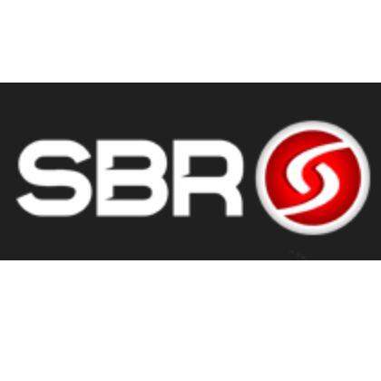SBR Mühendislik Elektronik Mak. İnş. San. Tic. Ltd. Şti.