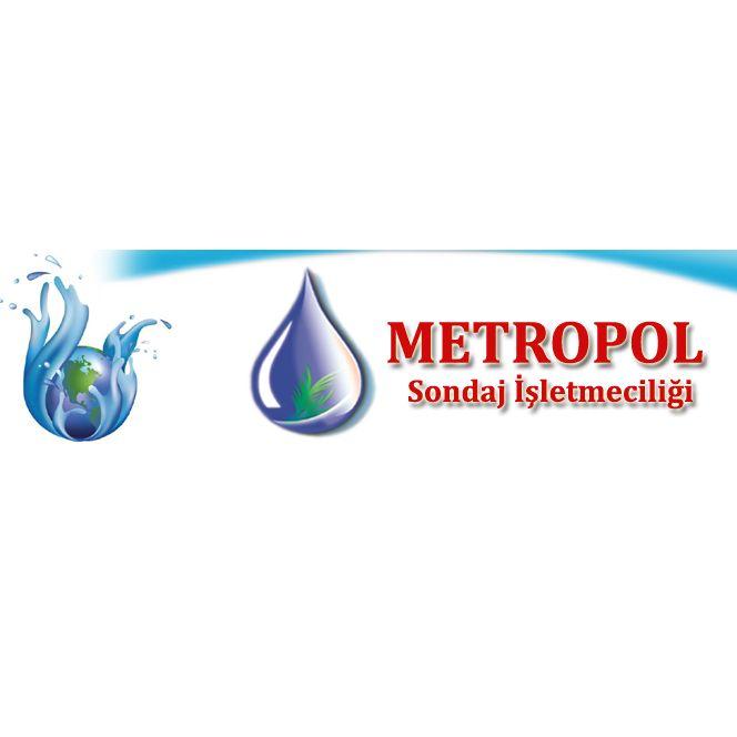 Metropol Sondaj